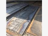 宣城市高強度Q420鋼板卷管現貨批發零售