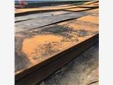 大同市Q420C高强钢管生产价格