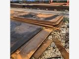 六安市高強度Q420鋼板卷管生產廠家