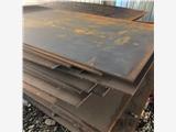 聊城市12cr1movR耐熱合金板化學元素