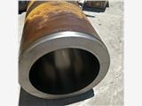铁岭厚壁绗磨管液压设备