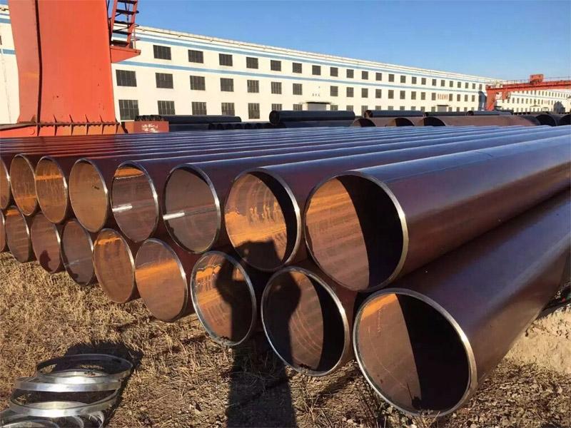 天津和平區無縫鋼管切割冶鋼廠家13906358156