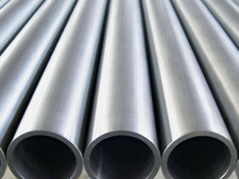黑龙江鸡西市钢管喷漆、无缝方管喷漆、厂家销售13906358156