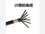 ZR-DJVP2VP2-2214*2*1本案阻燃計算機電纜