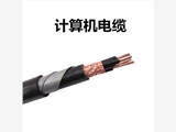 ZR-DJYJPVP-227*2*1.5分屏總屏蔽電纜