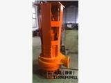 挖掘机液压潜水杂质泵,泥浆泵