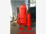 灰浆泵/砂浆泵供应商