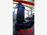 煤泥泵/排泥泵排行榜