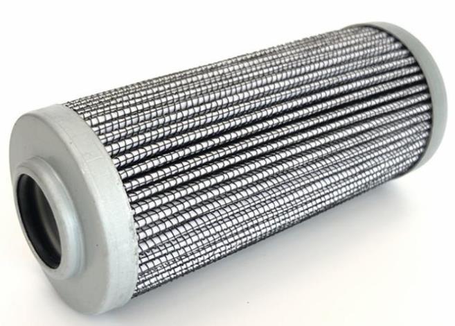 供應YN21P01068R100T油濾芯  歡迎訂購 雷勝