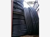 德州pvc穿线管可提供技术指导