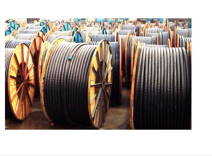 銷售小貓MYQ-0.3/0.5KV4×1.5礦用輕型橡套電纜