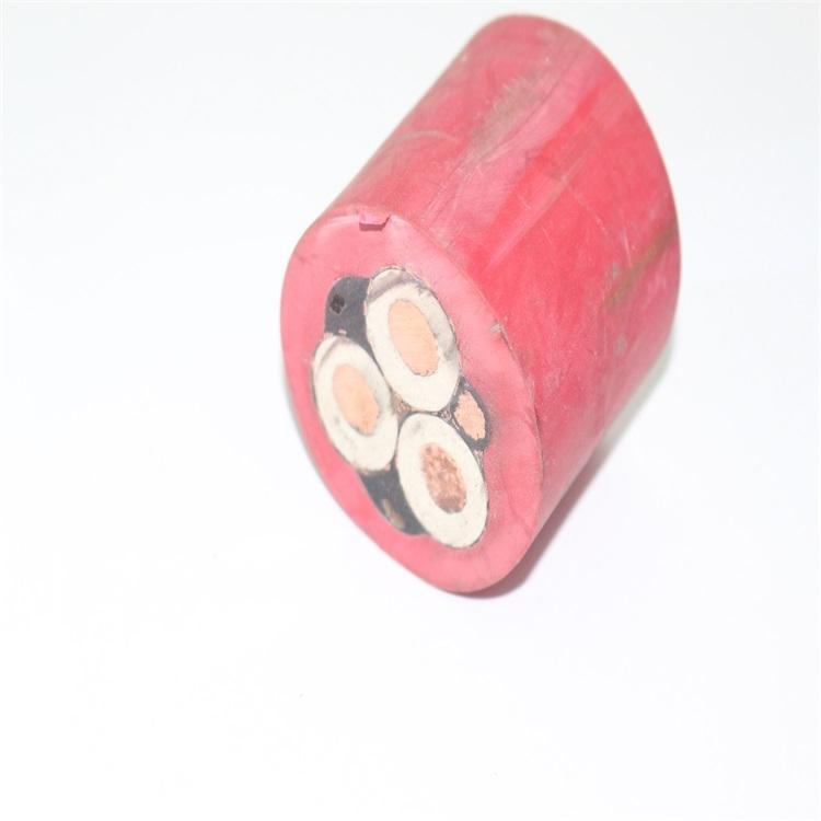 3.6/6kvMYPT移动橡套电缆生产厂家