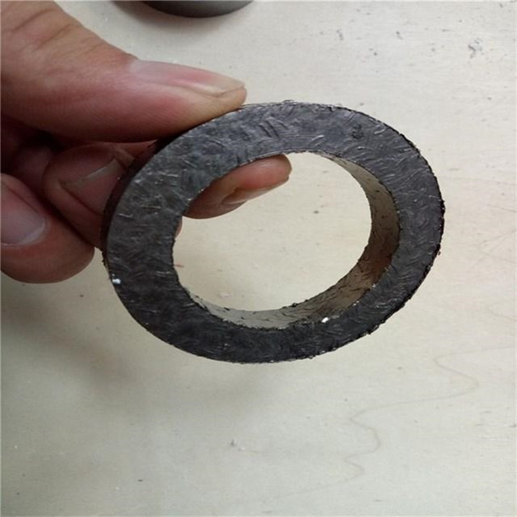 石墨盤根圈,石墨盤根墊,石墨盤根環