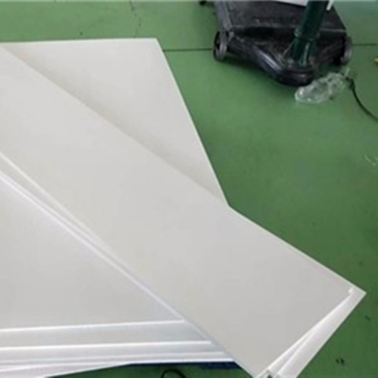 鐵氟龍車削板,聚四氟車削板,F車削板