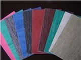 耐油無石棉紙板,耐油非石棉板,耐油非石棉纖維板