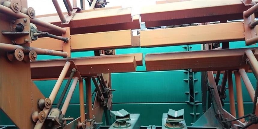 巨鹿縣聚氨酯發泡機控制器、高壓發泡機控制電腦