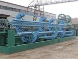 滁州市大型聚氨酯发泡机