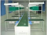 廣州力美流水線設備生產商