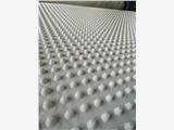 许昌市车库滤水板/40厚塑料排水板厂家价格