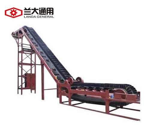 新乡专业生产加工皮带输送机质量好售后服务完善