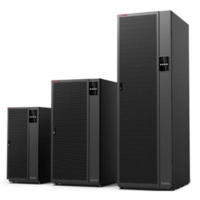 UPS电源 深圳山特UPS电源 3C3EX80KS 容量80000VA 输出功率64000W 山特在