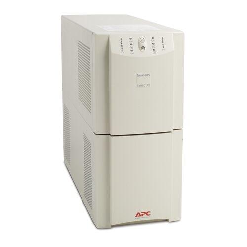 湖南SURT6000UXICH  APC電源  UPS存量廣   穩壓UPS電源