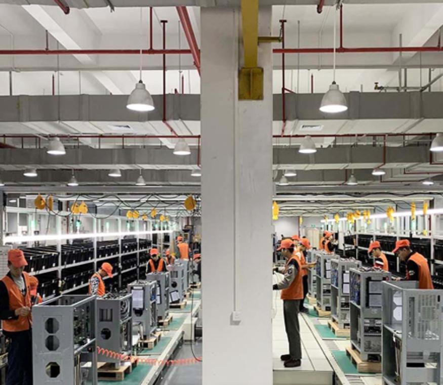 河北UPS电源 工频UPS120KVA 工频电源100KVA 工业UPS电源