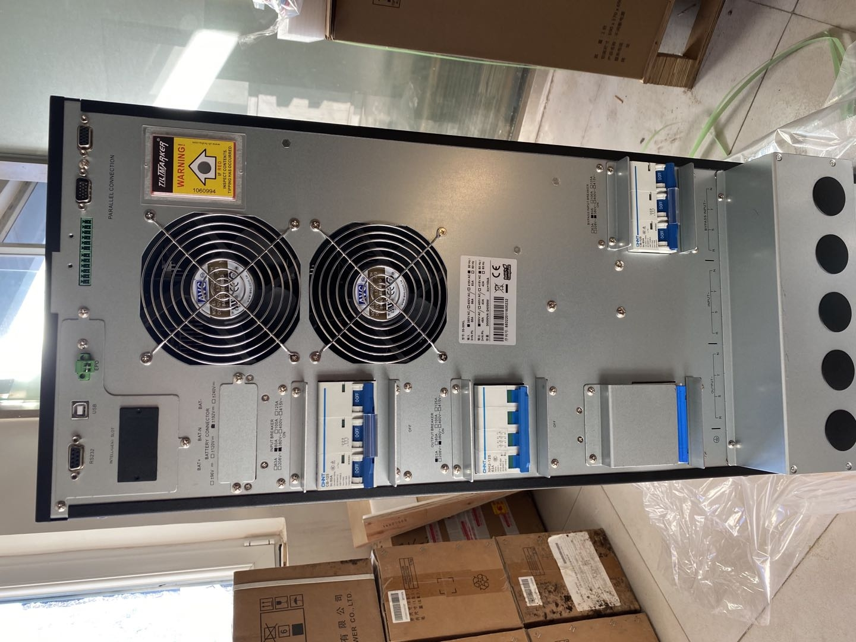 湖南UPS電源 工頻UPS20KVA 工頻電源10KVA 大型UPS電源