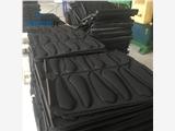 海绵热压一次加工成型 eva泡绵异形雕刻定型 eva注塑成型