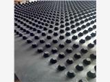 來電議價-三明20高蓄排水板價格]@(三明集團)—歡迎您