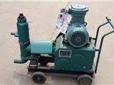 注漿泵-安徽哪里有賣的