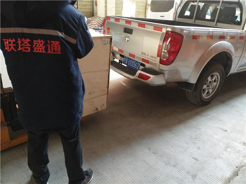 桃江县远距离输送专用泵口碑好的