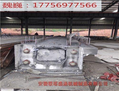 湖南邵阳市手推式凿毛机大概多少钱一台?
