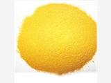 淮北市聚合氯化铝 高效净水剂 絮凝剂 沉淀剂