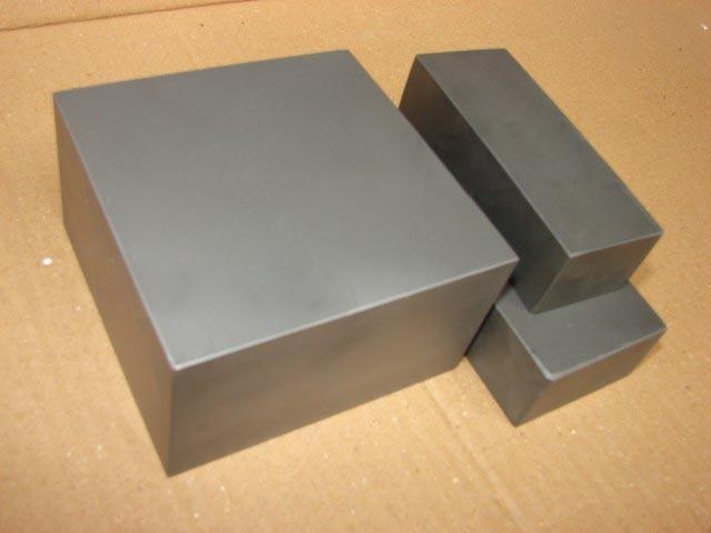 寧河縣回收鎢鋼鉆頭回收統一回收
