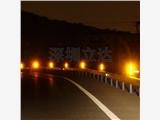 深圳立達 團霧誘導燈 團霧引導裝置 霧區誘導系統
