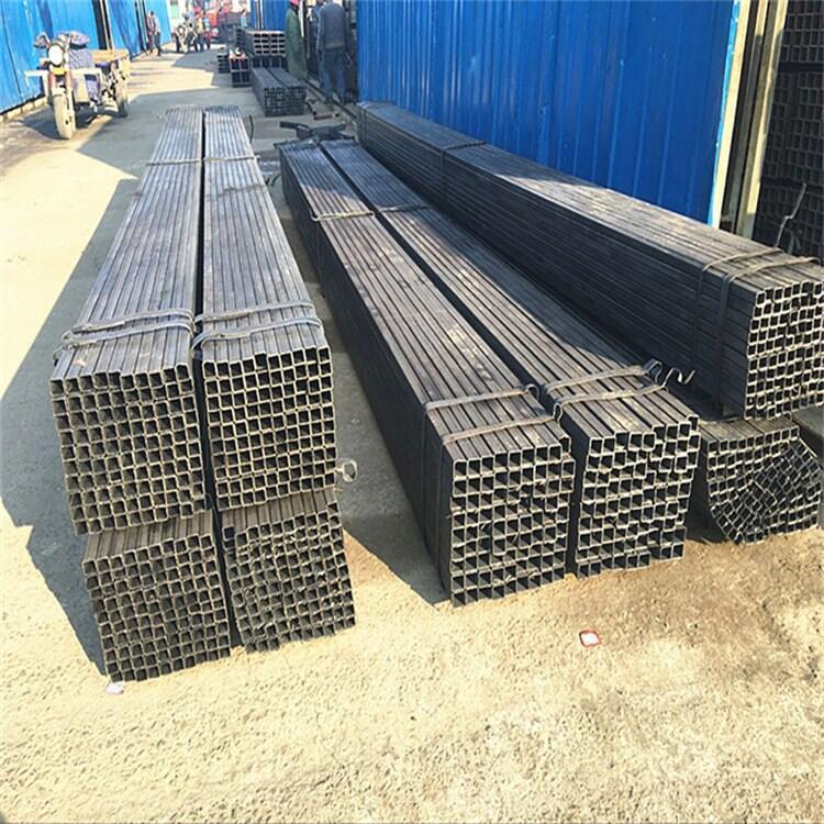 B450NQR1直缝焊管天津供应B450NQR1直缝焊管