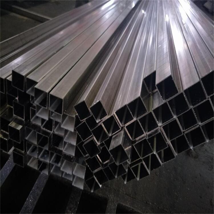 天津供应耐候方管高耐候方管耐候方管高耐候方管