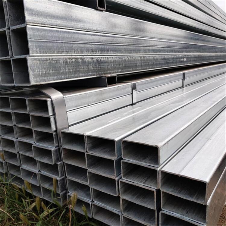 熱銷Q355NH耐候焊管Q355NH耐候焊管