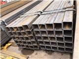 北京Q420E無縫方矩管質量可靠