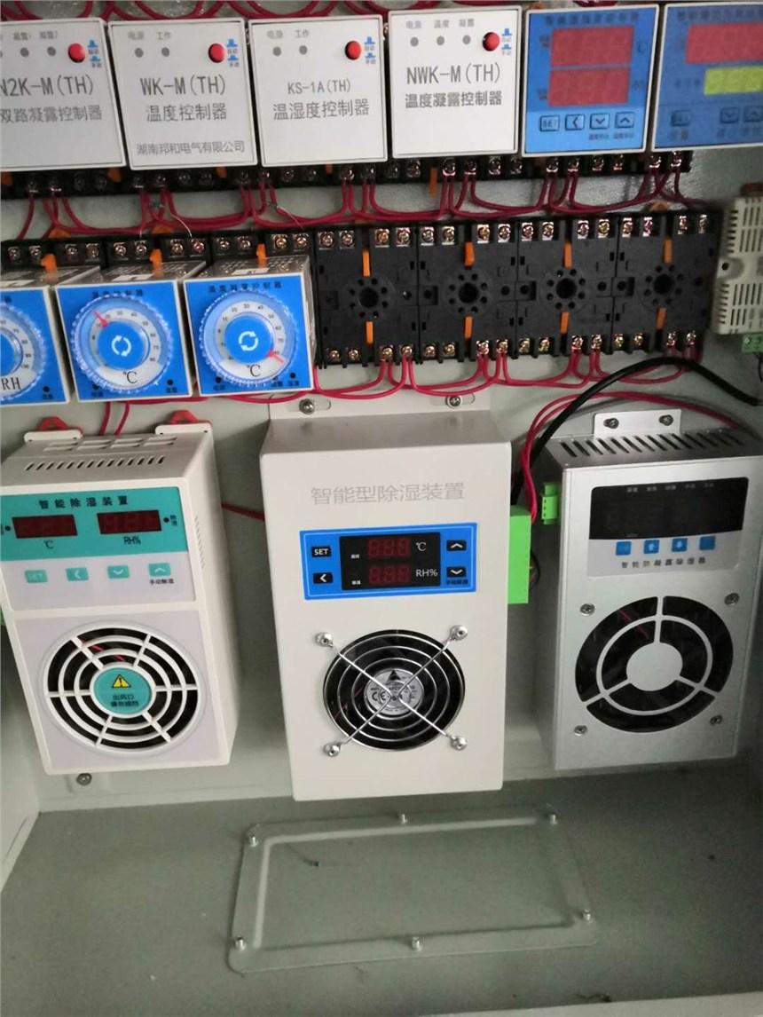 2021-10资讯:松原市HKZ-63智能操控装置数码推荐