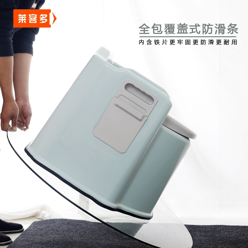 湘潭塑料馬桶市場報價便攜式移動馬桶歡迎電商朋友