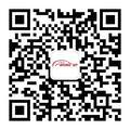 厦门科雷特科技万博manbetx客户端地址