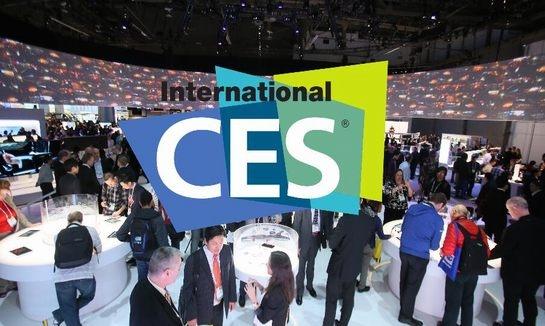 2019美国CES+2019CES参展报名