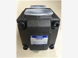 日本油研叶片泵PV2R2-59-F-RAA-41现货特价