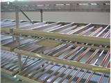 新闻:流利式货架的价格专业设计齐齐哈尔流利式货架规格生产铁岭滚轮货架