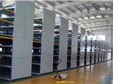 新聞:閣樓式貨架的原理常規梅州閣樓貨架供應免費設計襄陽閣樓貨架