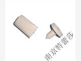 新闻:潮州工正牌B型磁性材料卡定做北海磁性材料卡[南京特蕾莎@生产]
