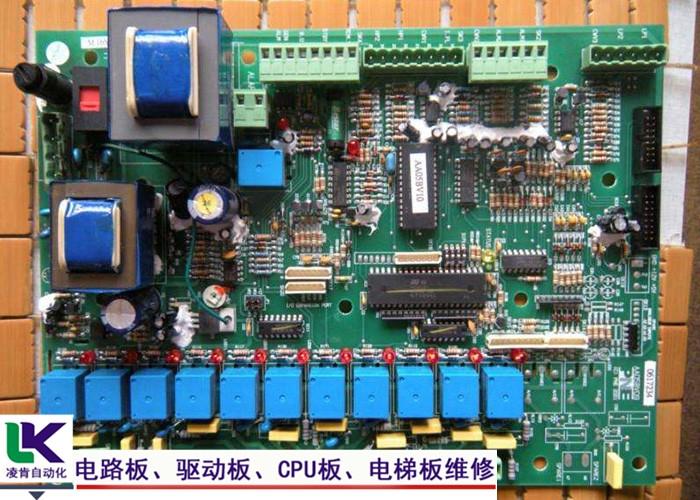 6SL3224-0BE35-5UA0維修