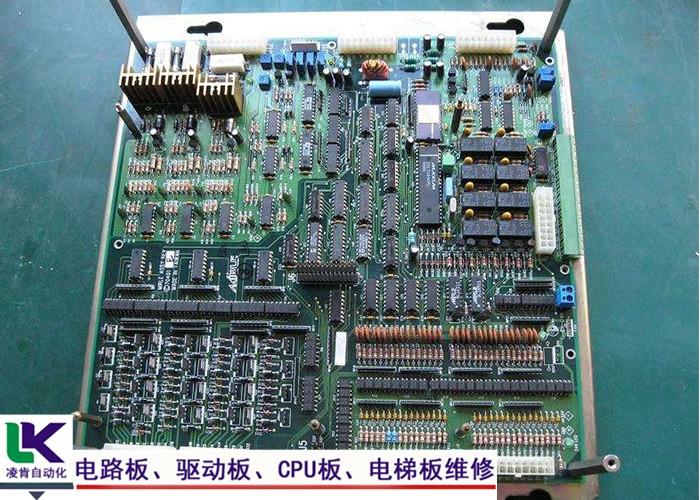 6RA7081-6DS22-0維修